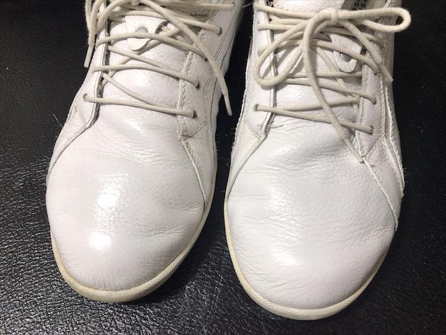 puma-shoes-care-15