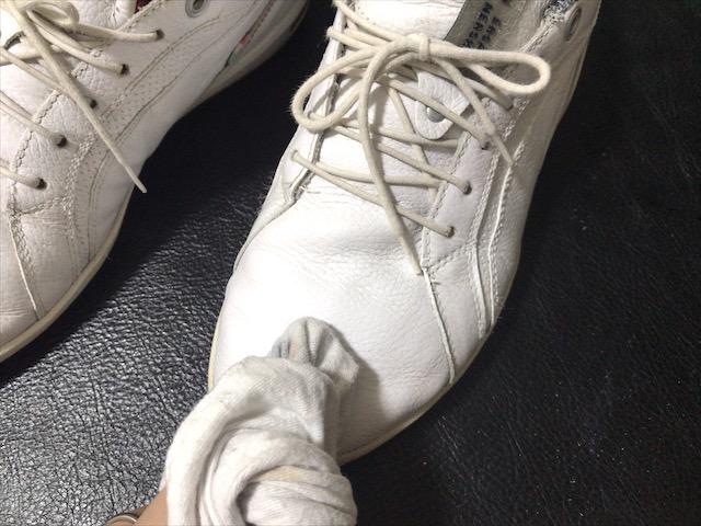 puma-shoes-care-16