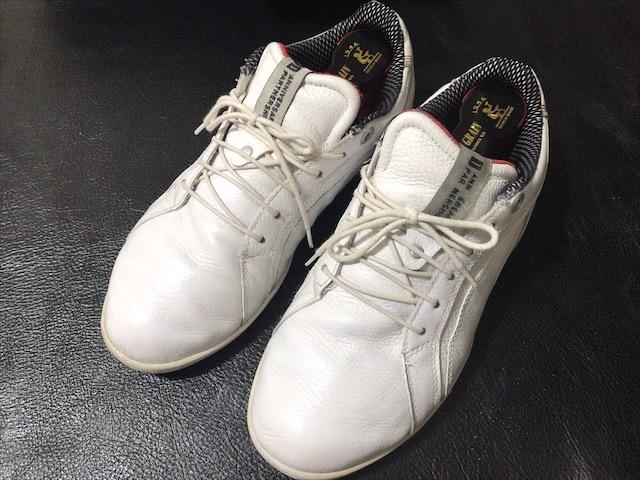 puma-shoes-care-17