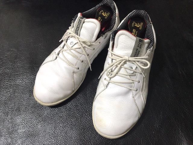 puma-shoes-care-2