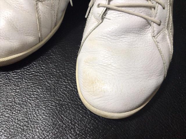 puma-shoes-care-3