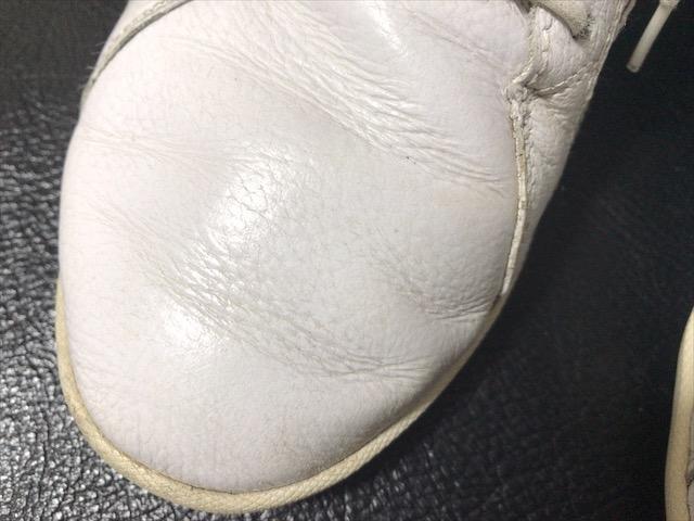 puma-shoes-care-4