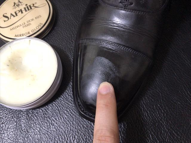 shichigosan-shiny-shoes-13