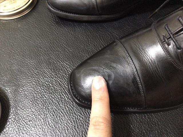 shichigosan-shiny-shoes-14