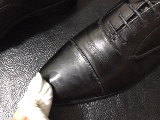 shichigosan-shiny-shoes-19