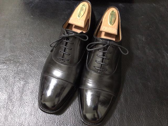 shichigosan-shiny-shoes-23