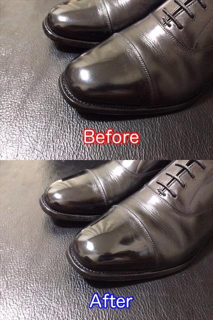 shichigosan-shiny-shoes-24