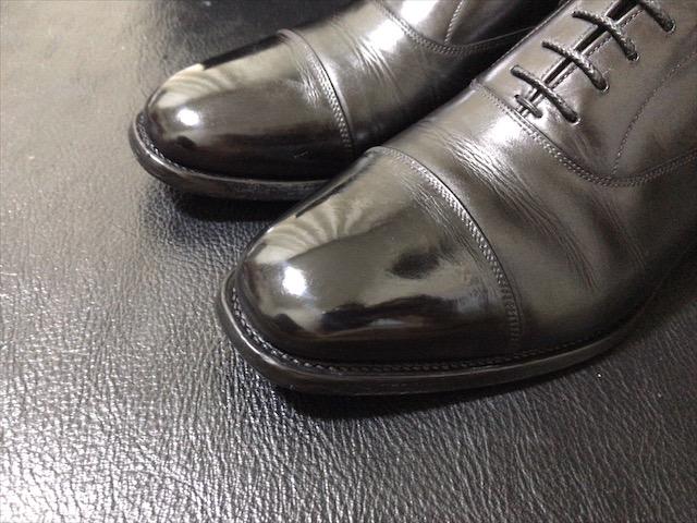 shichigosan-shiny-shoes-25