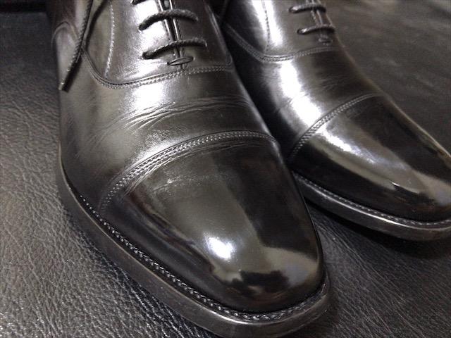 shichigosan-shiny-shoes-26