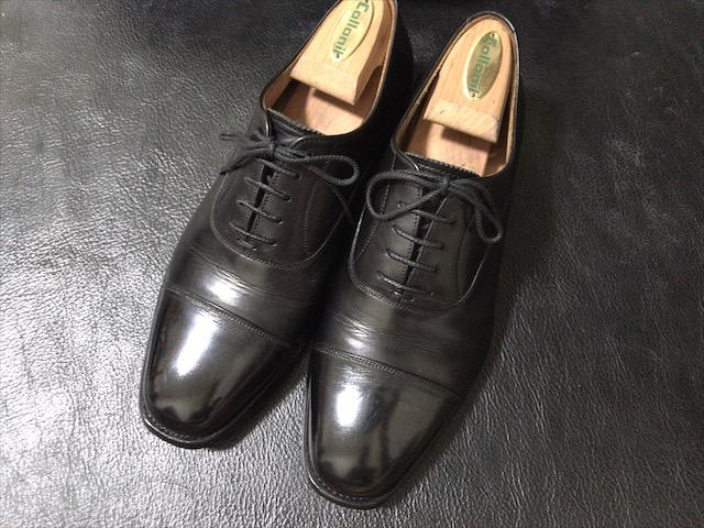 shichigosan-shiny-shoes-3