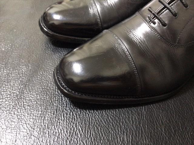 shichigosan-shiny-shoes-4