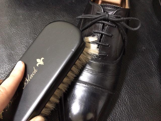shichigosan-shiny-shoes-5
