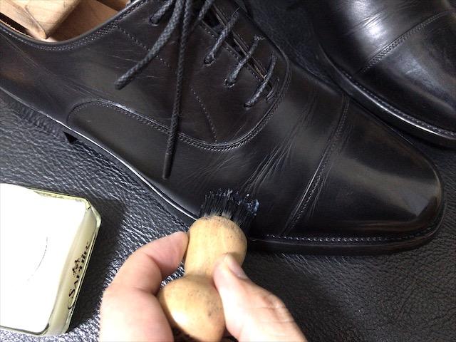 shichigosan-shiny-shoes-9