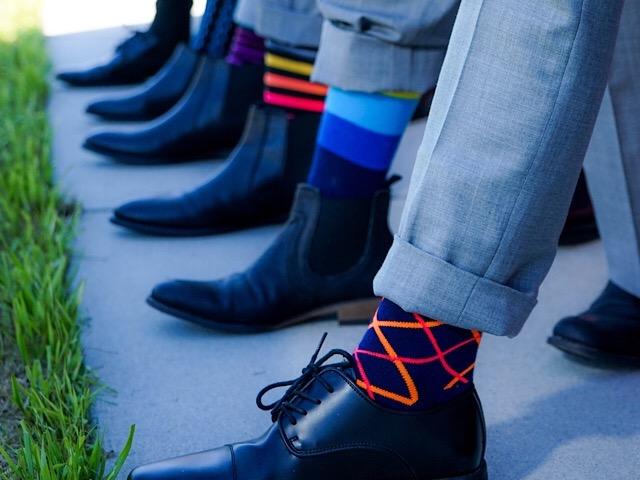 socks-type-2