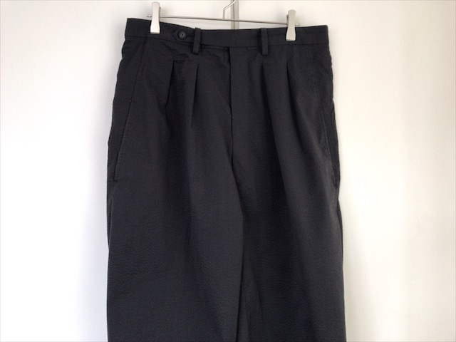 taya-pants-hanger-16