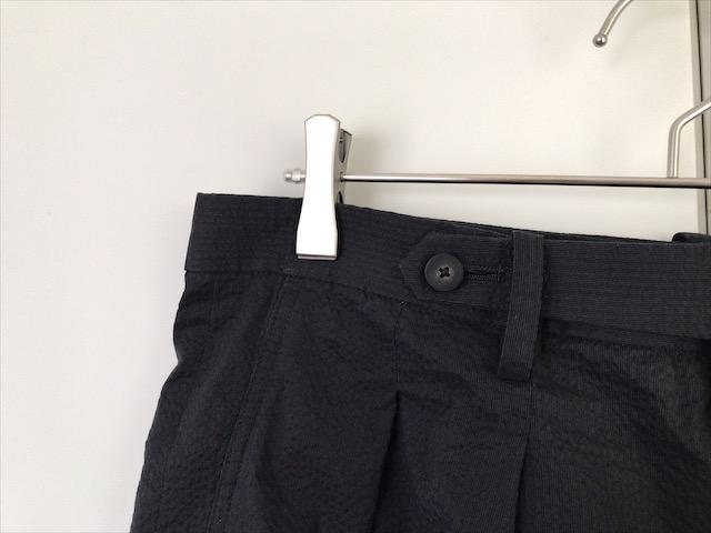 taya-pants-hanger-17