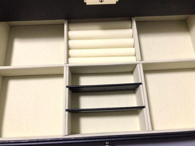 accessory-box-10