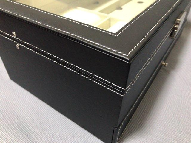 accessory-box-11