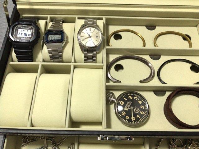 accessory-box-12
