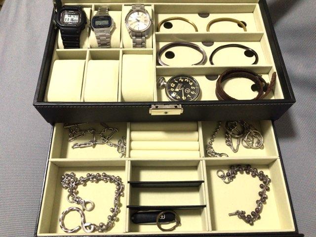 accessory-box-14