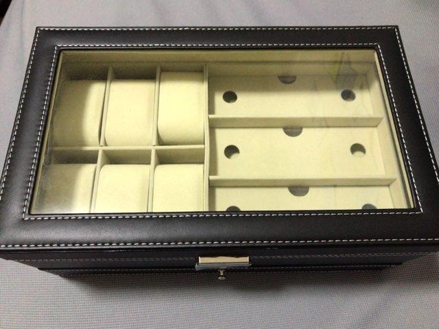 accessory-box-2