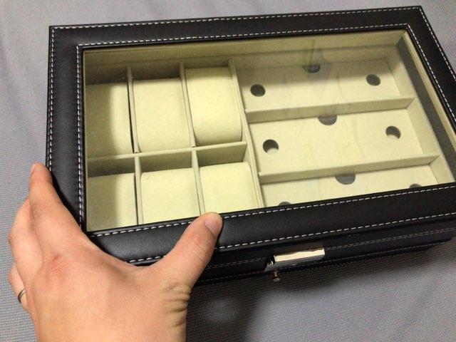 accessory-box-3