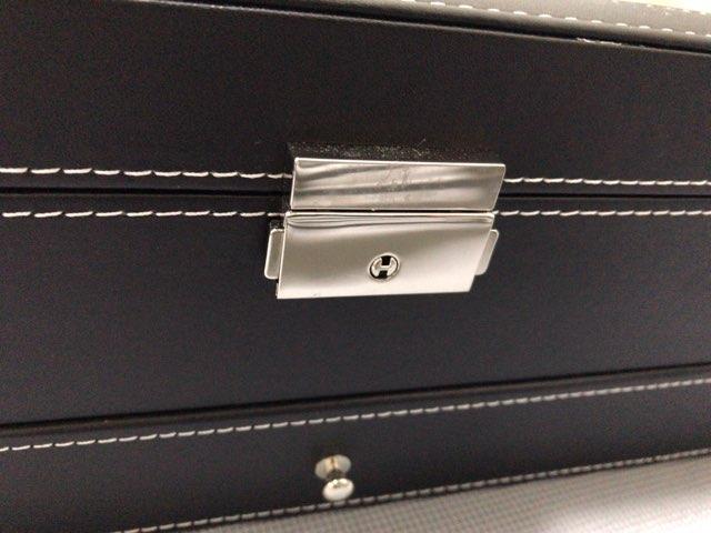 accessory-box-4