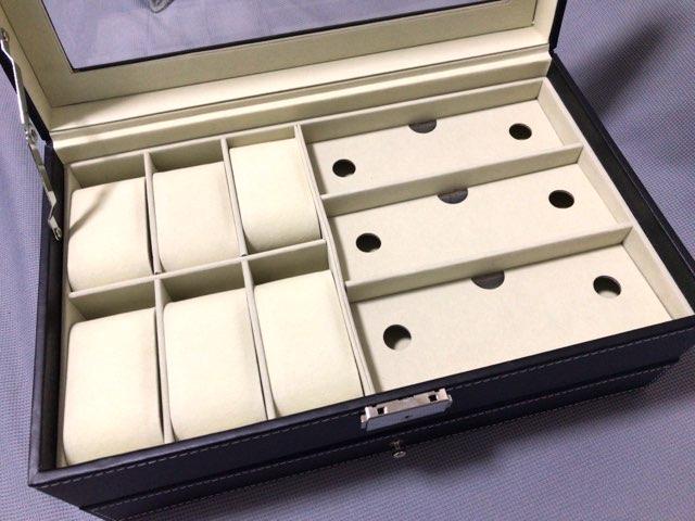 accessory-box-7