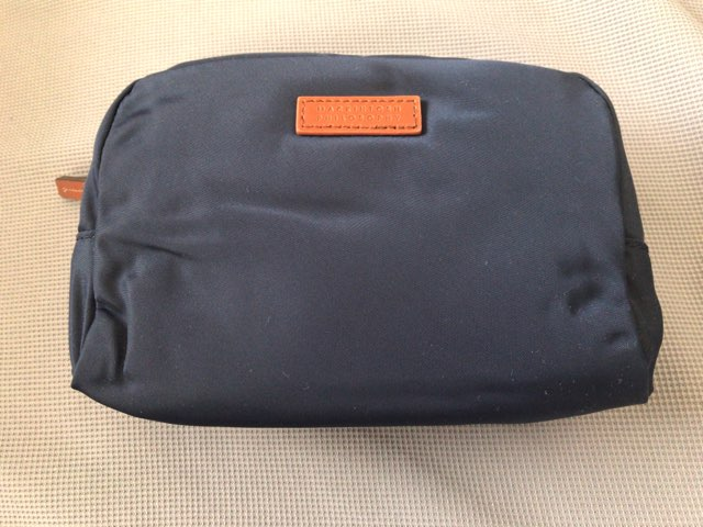 chelsea-pouch-2
