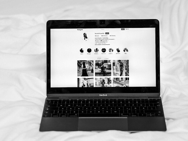 clothes-internet-shopping-4