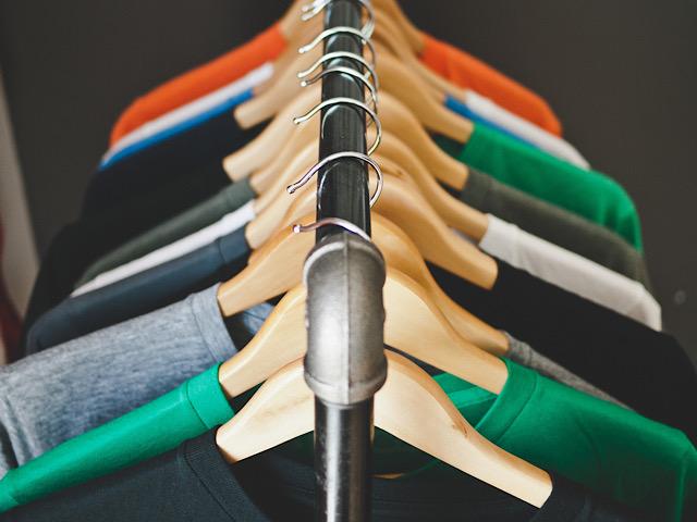 important-idea-fashion-3
