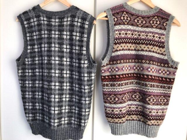 jamiesons-knit-vest-10