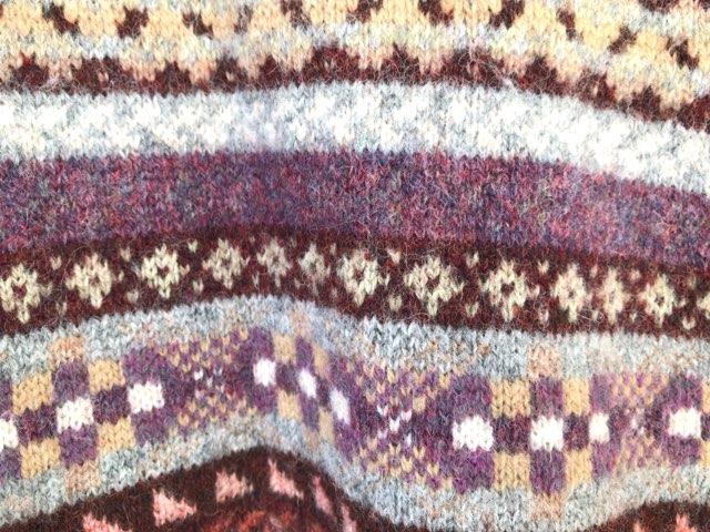 jamiesons-knit-vest-11