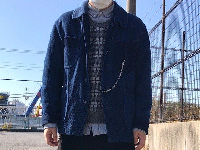 jamiesons-knit-vest-12