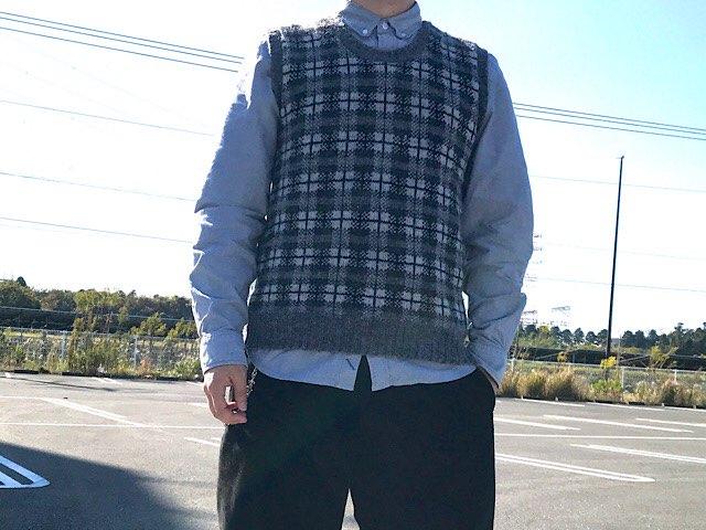 jamiesons-knit-vest-13