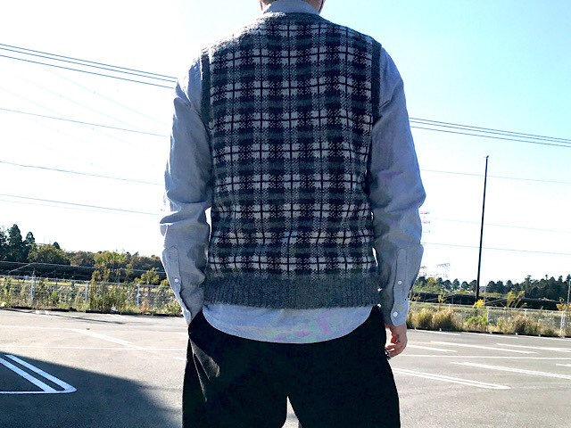 jamiesons-knit-vest-14