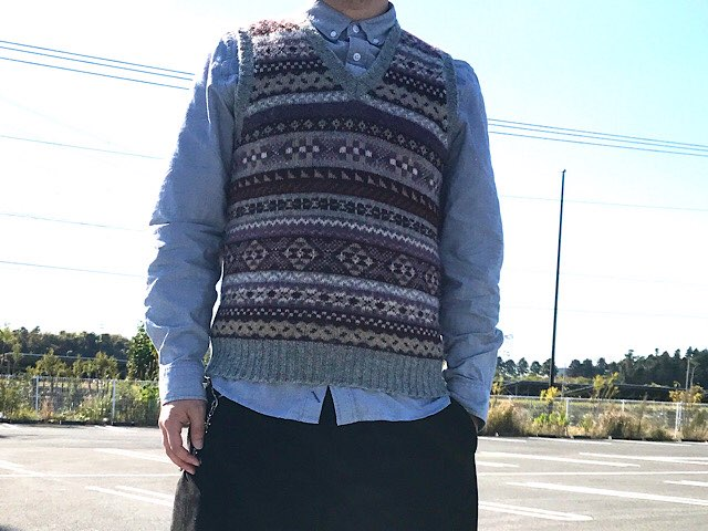 jamiesons-knit-vest-15