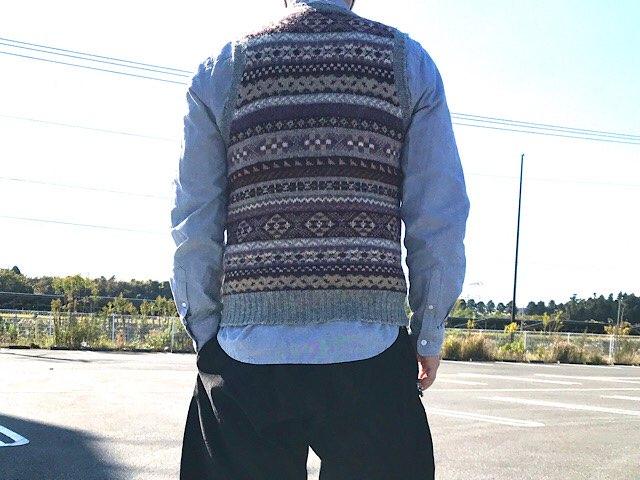 jamiesons-knit-vest-16