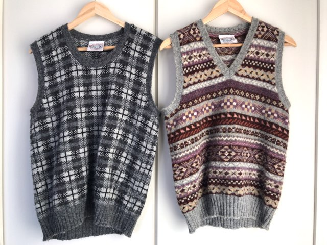 jamiesons-knit-vest-2