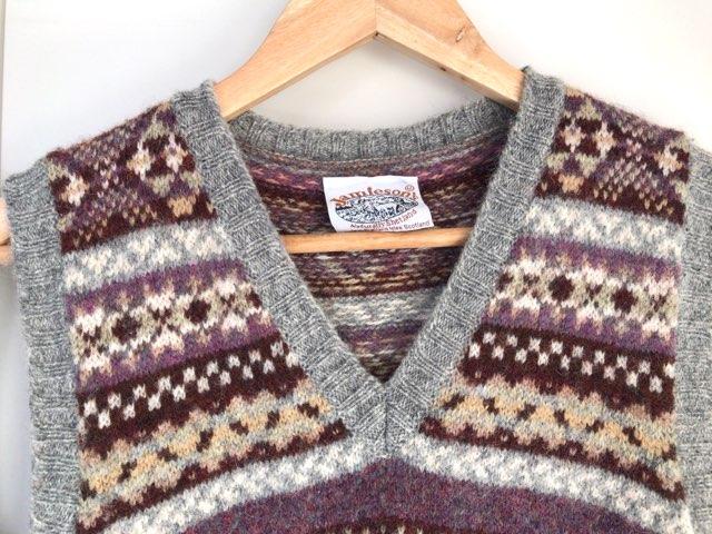 jamiesons-knit-vest-4