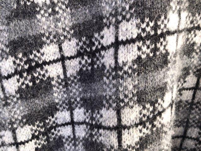 jamiesons-knit-vest-5