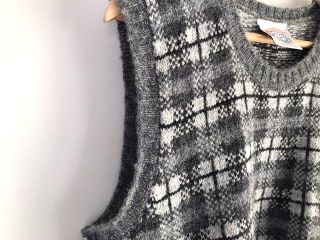 jamiesons-knit-vest-7