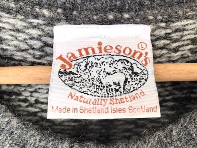 jamiesons-knit-vest-8
