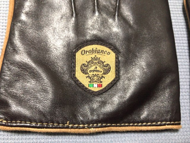 orobianco-leather-globe-11