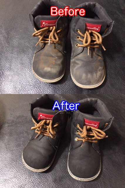 remove-mud-stain-shoes-12