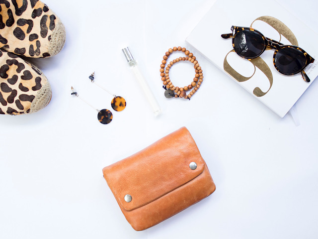 satisfied-accessories-2020-2
