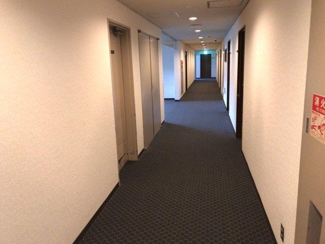 seaside-hotel-16