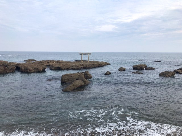 seaside-hotel-2
