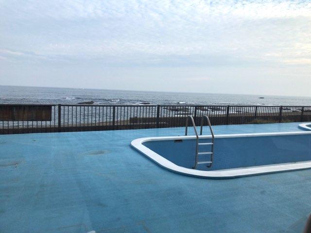 seaside-hotel-3