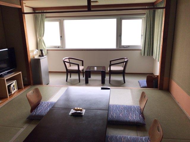 seaside-hotel-7